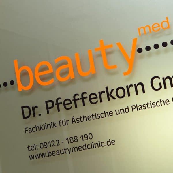 Fachklinik für Ästhetische und Plastische Chirurgie